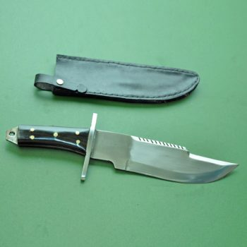 10 Inch Commando Tactical Knives