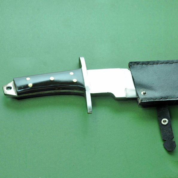 10 Inch Commando Tactical Knives