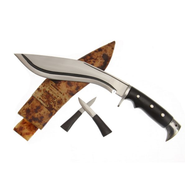American eagle wood handle