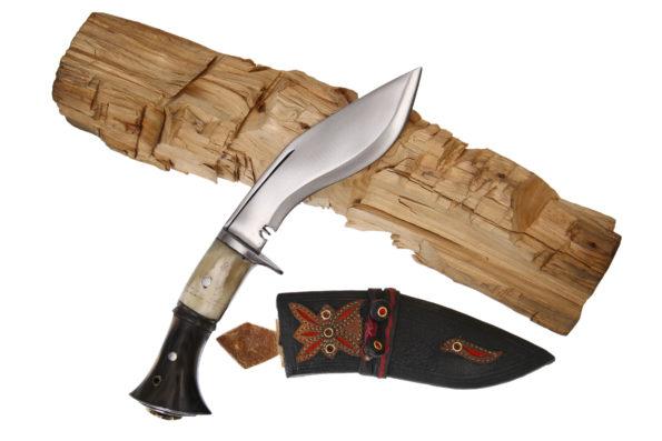 6 Inch Traditional Khukri