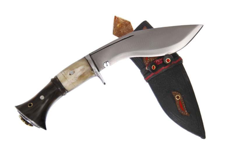 6 Inch Traditional Khukri